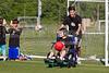 TOPSoccer Friday, May 11, 2012 at BB&T Soccer Park Advance, North Carolina (file 164024_BV0H9457_1D4)