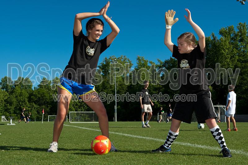 TOPSoccer Friday, May 11, 2012 at BB&T Soccer Park Advance, North Carolina (file 163741_803Q5408_1D3)