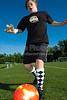 TOPSoccer Friday, May 11, 2012 at BB&T Soccer Park Advance, North Carolina (file 163830_803Q5413_1D3)