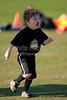 TOPSoccer Friday, May 11, 2012 at BB&T Soccer Park Advance, North Carolina (file 164126_QE6Q7200_1D2N)