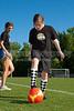 TOPSoccer Friday, May 11, 2012 at BB&T Soccer Park Advance, North Carolina (file 163847_803Q5416_1D3)