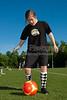 TOPSoccer Friday, May 11, 2012 at BB&T Soccer Park Advance, North Carolina (file 163837_803Q5415_1D3)