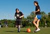 TOPSoccer Friday, May 11, 2012 at BB&T Soccer Park Advance, North Carolina (file 163810_803Q5411_1D3)