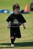 TOPSoccer Friday, May 11, 2012 at BB&T Soccer Park Advance, North Carolina (file 164126_QE6Q7199_1D2N)