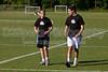 TOPSoccer Friday, May 11, 2012 at BB&T Soccer Park Advance, North Carolina (file 164000_BV0H9455_1D4)
