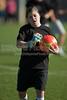 TOPSoccer Friday, May 11, 2012 at BB&T Soccer Park Advance, North Carolina (file 163939_QE6Q7193_1D2N)
