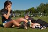 TOPSoccer Friday, May 11, 2012 at BB&T Soccer Park Advance, North Carolina (file 163754_803Q5410_1D3)