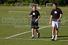 TOPSoccer Friday, May 11, 2012 at BB&T Soccer Park Advance, North Carolina (file 164001_BV0H9456_1D4)