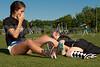 TOPSoccer Friday, May 11, 2012 at BB&T Soccer Park Advance, North Carolina (file 163754_803Q5409_1D3)