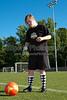 TOPSoccer Friday, May 11, 2012 at BB&T Soccer Park Advance, North Carolina (file 163827_803Q5412_1D3)