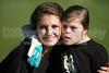 TOPSoccer Friday, May 11, 2012 at BB&T Soccer Park Advance, North Carolina (file 164028_QE6Q7194_1D2N)