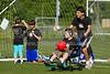 TOPSoccer Friday, May 11, 2012 at BB&T Soccer Park Advance, North Carolina (file 164024_BV0H9458_1D4)