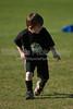 TOPSoccer Friday, May 11, 2012 at BB&T Soccer Park Advance, North Carolina (file 164125_QE6Q7195_1D2N)
