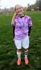 Larry's pix 10-19-2016 TRHS soccer team 014