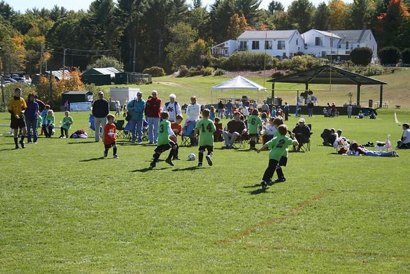 Soccer Game 5_ Fall 2007