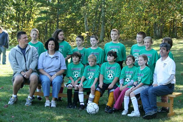 Ty Soccer 10-2-10