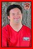 Bryan Godinez #29