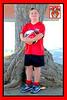 Sean Boots #26