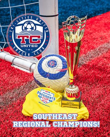 TCU 06 Regional Finals-0613-0001