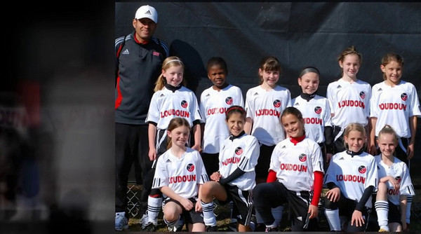 2009 Loudoun 98G Black Year End Video