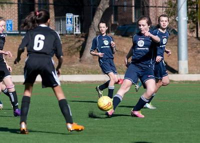01-28-2012 ODFC-vs-ASC Premier