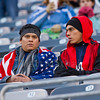 USA vs Argentina, Friendly, Meadowlands,  3/26/2011