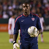 USA vs Costa Rica, Friendly, LA, 9/2/2011