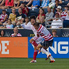 USWNT vs China, 20120527 PPL Park