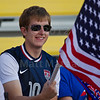 USA vs Jamaica, Columbus, 9/11/2012