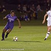 In their Pac-12 season opener the Huskies faced the Cal Bears in a match played at UW, Seattle, Washington United States 2017-09-23 By: Natassia Stelmaszek