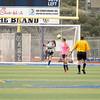 West Coast U13 vs U14 - 187