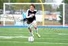 2010 WLN vs Troy Soccer -29