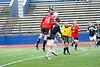 2010 WLN vs Troy Soccer -39