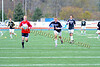 2010 WLN vs Troy Soccer -3