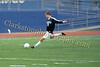 2010 WLN vs Troy Soccer -18
