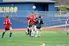 2010 WLN vs Troy Soccer -16