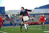 2010 WLN vs Troy Soccer -38