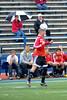 2010 WLN vs Troy Soccer -15