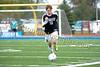 2010 WLN vs Troy Soccer -31