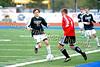 2010 WLN vs Troy Soccer -13