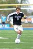 2010 WLN vs Troy Soccer -30