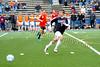 2010 WLN vs Troy Soccer -42
