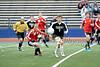 2010 WLN vs Troy Soccer -40