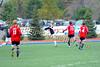 2010 WLN vs Troy Soccer -7