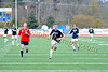 2010 WLN vs Troy Soccer -4