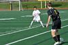 2011 Walled Lake Northern Soccer vs  North Farmington  039