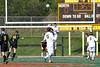 2011 Walled Lake Northern Soccer vs  North Farmington  068