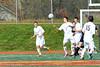 2011 Walled Lake Northern Soccer vs  North Farmington  071