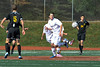 2011 Walled Lake Northern Soccer vs  North Farmington  075