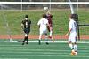 2011 Walled Lake Northern Soccer vs  North Farmington  026